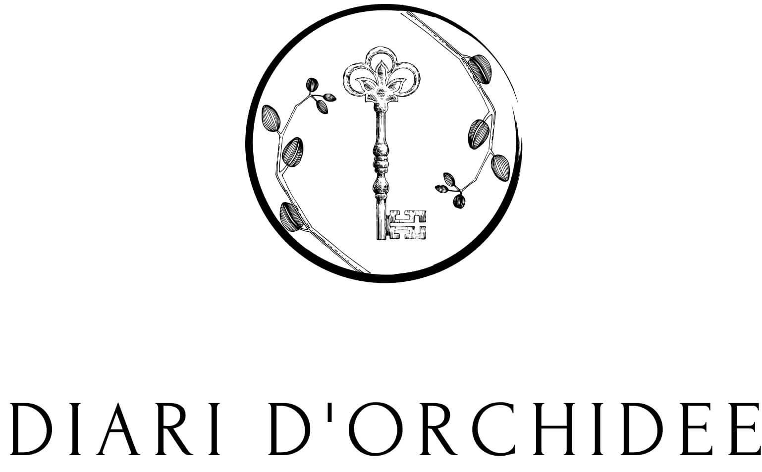 diarid'orchidee